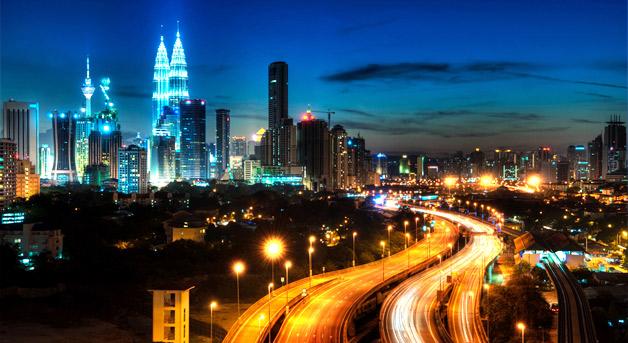 در سری مقالات مربوط به جاذبه های مالزی همراه تور ایران باشید.با دانستن این اطلاعات در سفرهای خود به مالزی متمایز از بقیه باشید و در تور مالزی خود لذت بیشتری ببرید.