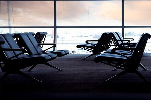 ترانسفر فرودگاهی هتل مکس رویال بلک آنتالیا