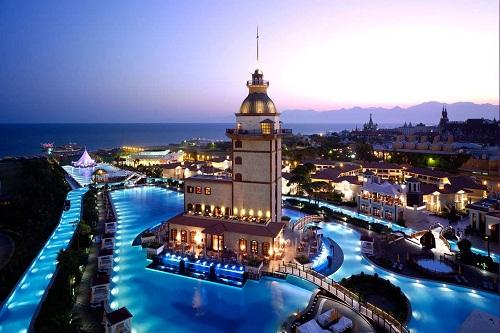http://tourir.ir/admincp/wp-content/uploads/2015/12/Mardan-Palace-Hotel-Turkey-10.jpg
