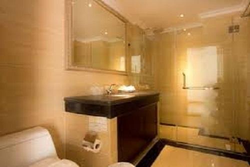 اتاق های استاندارد هتل رویال وینگز آنتالیا