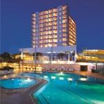 هتل آدونیس آنتالیا Hotel Adonis Antaliya