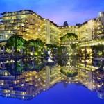 هتل بلیس آنتالیا بلک Bellis Deluxe Hotel