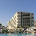 هتل باروت لارا آنتالیا Barut Lara Antalya