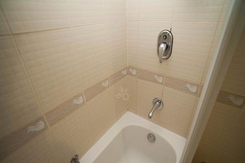 اتاق های استاندارد هتل 5 ستاره سی لایف آنتالیا