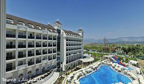 Hotel-Lake-Riverside-Antalya-17