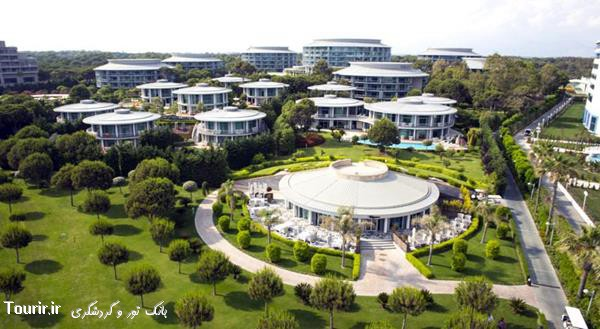 Hotel-calista-luxuri-Antalya-3