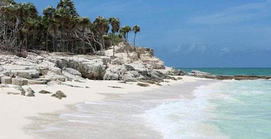 10 ساحل برتر در سال 2016