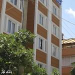 هتل لارا آتالا آنتالیا Lara Atalla Hotel