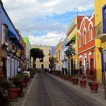 شهرهایی که در سفر به مکزیک حتما باید ببینید