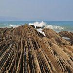 سواحل بی نظیر فلایش در زومایای اسپانیا