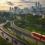 تور مالزی 21 تیر 95
