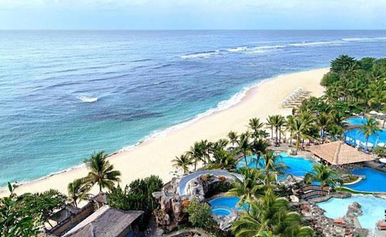 جزیره بالی – اندونزی