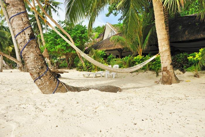 زیباترین ساحل آسیا کجاست