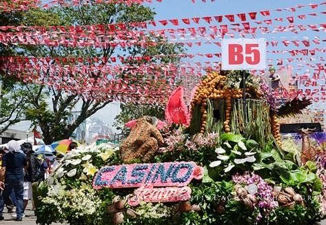 داوائو سیتی (Davao City)