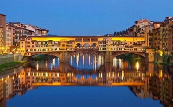 فلورانس (Florence)