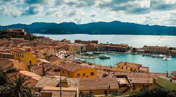 لیورنو (Livorno)