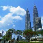 تور مالزی 18 تیر 95