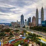 تور مالزی 8 مرداد 95