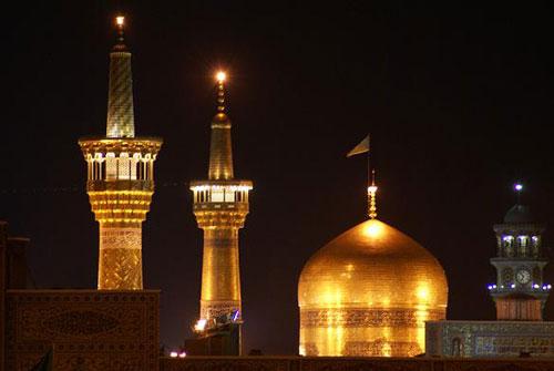 برای تعطیلات عید فطر به کجا سفر کنیم؟