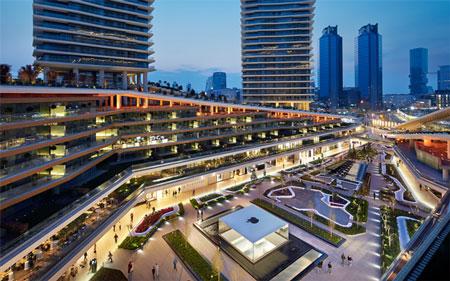 مرکز زورلو استانبول