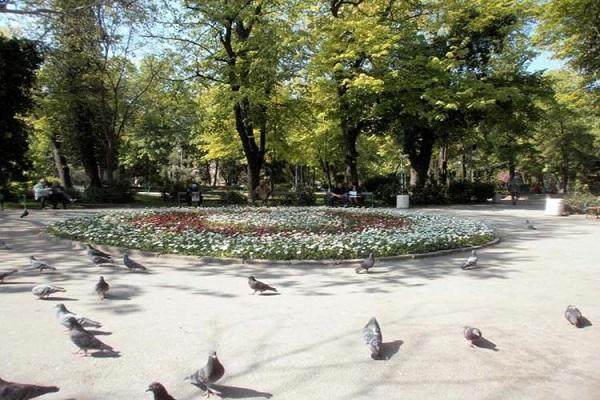 پلوودیو ، بلغارستان