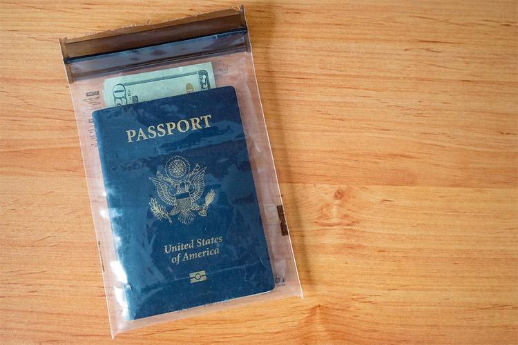 ویزای توریستی هلند را چگونه بگیریم ؟