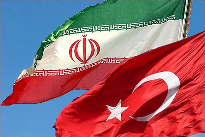 ممنوعیت تور گردشگری از ایران به ترکیه لغو شد
