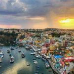ده مقصد دیدنی و جذاب در ایتالیا / تصاویر