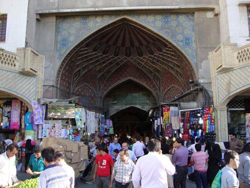 جذابیت تهران برای گردشگران چیست؟