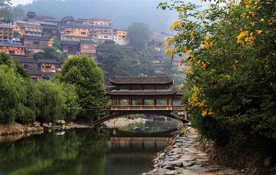 گویانگ؛ چین