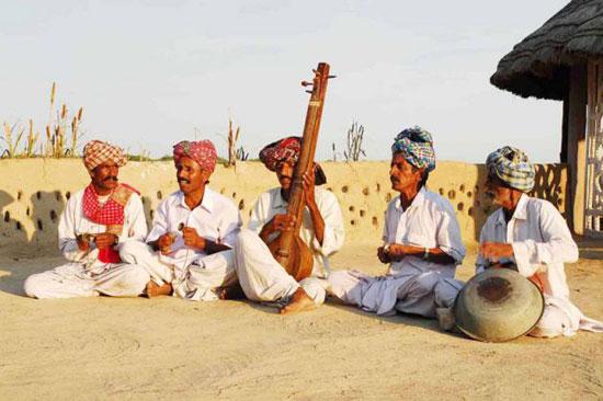 هندوستان، مقصد افسانه ای گردشگران