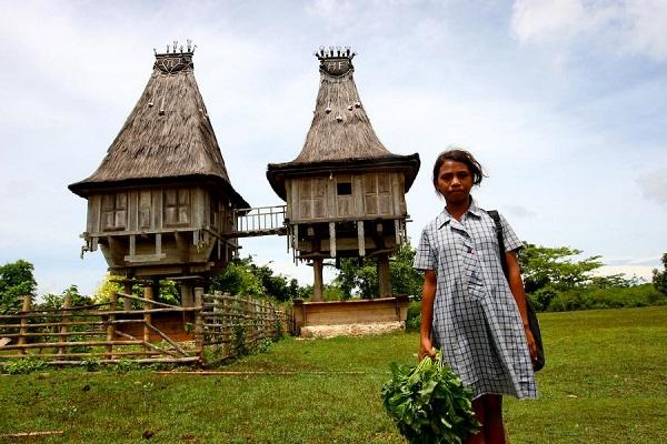 کشور تیمور شرقی