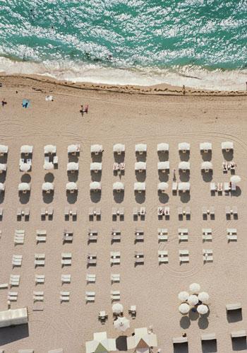 South Beach؛ میامی