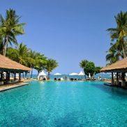 تور ترکیبی مالزی ، بالی مهر 95 از مشهد