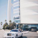 هتل برج العرب دبی Burj Al Arab Hotel