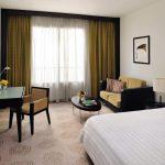 هتل آوانی دیره دبی AVANI Deira Hotel Dubai