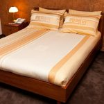 هتل ازکوت باکو Azcot Hotel