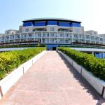 هتل ای اف آکوا پارک باکو AF Aqua Park Hotel