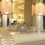 هتل جمیرا بیچ باکو Jumeirah Bilgah Beach Hotel