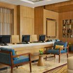 هتل دابلتری بای هیلتون دبی DoubleTree by Hilton Jumeirah Beach Hotel Dubai