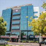 هتل سافرون بوتیک دبی+تصاویر Saffron Boutique Hotel Dubai