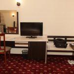 هتل آرتساخ ایروان ارمنستان Artsakh Hotel Yerevan
