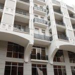 هتل کلمبی تفلیس Colombi Hotel Tbilisi