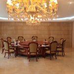 هتل فاند تفلیس Fund Hotel Tbilisi