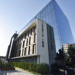 هتل ایوریا این تفلیس+تصاویر Iveria Inn Hotel Tbilisi