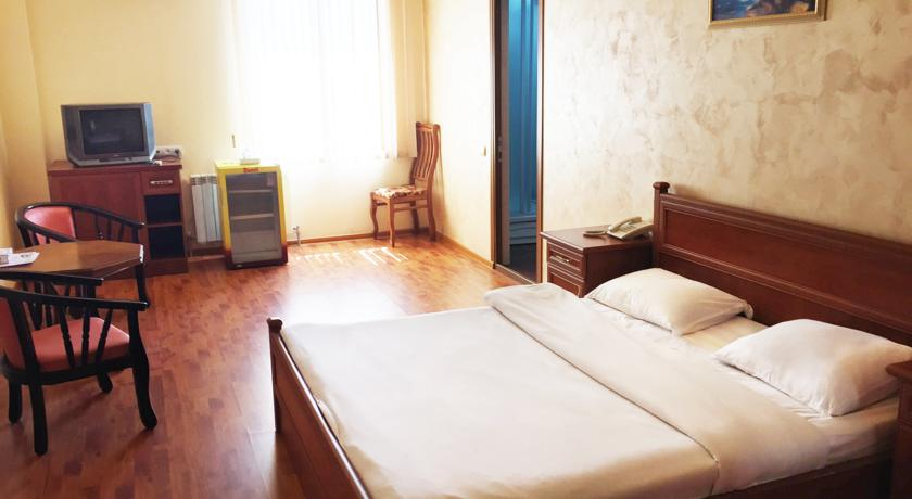 هتل پریمر