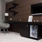هتل قفقاز پوینت بوتیک باکو Qafqaz Point Boutique Baku