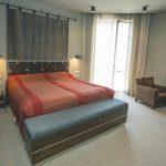 هتل توفنکیان هیستوریک ایروان ارمنستان Tufenkian Historic
