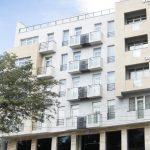 هتل ویلتون تفلیس Vilton Hotel Tbilisi
