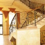 هتل قفقاز ایروان